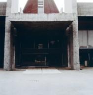 Chiba Prefectural Cultural Center