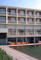 Tapiola Garden Hotel