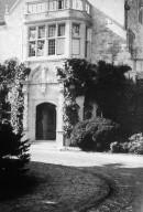 William Robertson Coe Estate