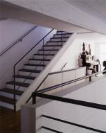 Studio-Residence of Chana Orloff