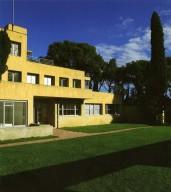 Villa Marie-Laure-de-Noailles