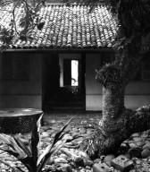 Osmund and Ena de Silva House