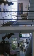 Martenstyn House