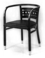 Model I8 Chair