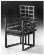 Arml¿ffel Chair