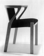 Model I 5 Chair