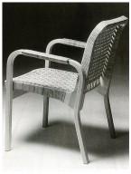 Armchair 45