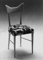 Pontina Chair