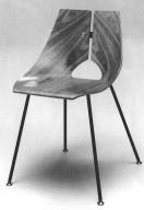 Komai Chair (939)
