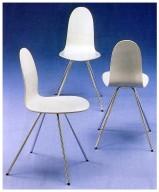 Chair 3102