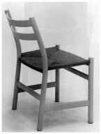 Chair CH 47
