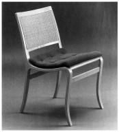 Kerstin Chair