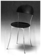 Tonietta Chair