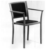 Chair Scandinavian