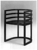 Chair 810