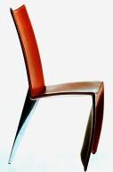 Ed Archer Chair