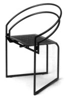 Latonda Chair