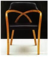 Wraparound Chair