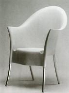 Lord Yo Chair