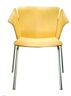 Vico Chair