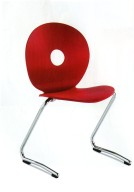 PantoSwing Chair