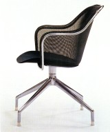 Iuta Chair