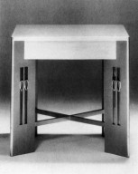 1903.25 Table