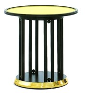 Fledermaus Table