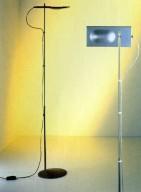 Duna Lamp