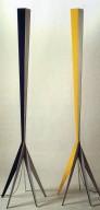 Tibibi Lamp