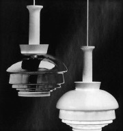 Model A 335B
