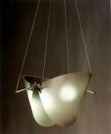Si Gira Lamp