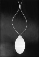 Brera Lamp