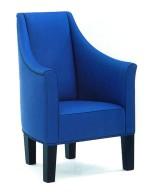 Bronica Chair