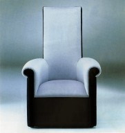 Model 671 Chair