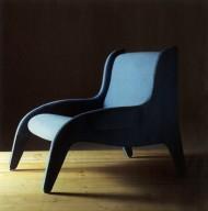 Antropus Chair