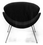 Model 437 Chair