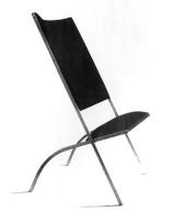 Pontiponti Chair