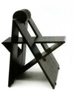 Quarta Chair