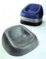 Air One Chair