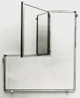 Castellar Mirror