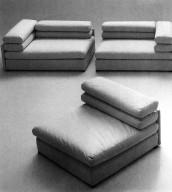 Elogio Seating System