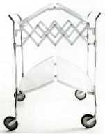 Gastone Cart