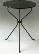 Cumano Table