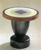 Lipari Table