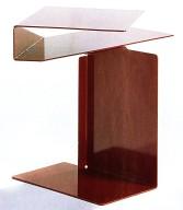 Model E Table