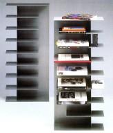 Atlas Storage Unit