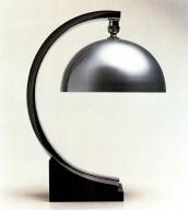 Model 508 Lamp