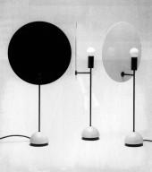 Kuta Lamp