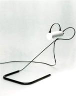 Slalom Lamp